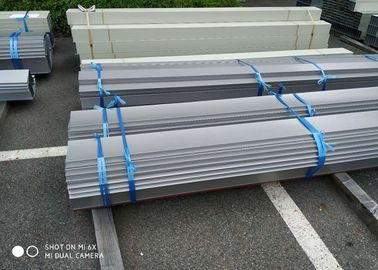 Construction Prepainted Galvanized Steel Coil , Colour Coated Coil Width 600mm-1250mm